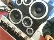 INNOVATIVE TECHNOLOGY Surround Sound Speakers & System